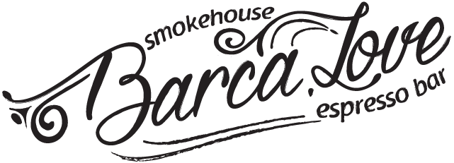 Smokehouse. Espresso Bar.
